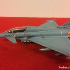Maquetas: EUROFIGHTER. Lote 194353487