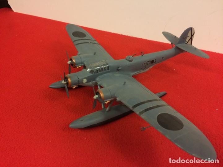 CANT Z 506B (Juguetes - Modelismo y Radio Control - Maquetas - Aviones y Helicópteros)
