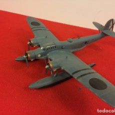 Maquetas: CANT Z 506B. Lote 194514658