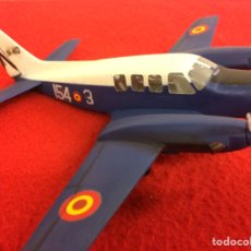"""Maquetas: CONSOLIDATED PBY SA """"CALALINA"""". Lote 194554132"""