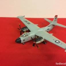 Maquettes: NA-B -45 TORNADO. Lote 194917605