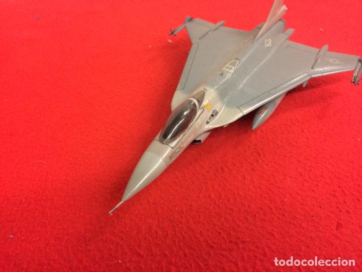 Maquetas: F-16XL - Foto 2 - 194949867