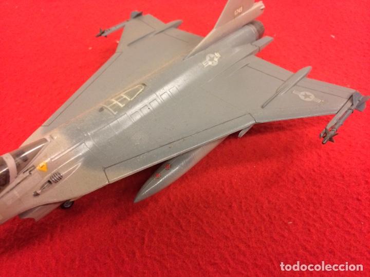 Maquetas: F-16XL - Foto 3 - 194949867