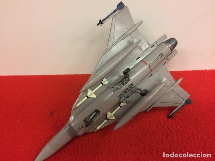 Maquetas: F-16XL - Foto 4 - 194949867