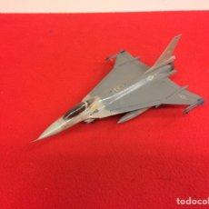 Maquetas: F-16XL. Lote 194949867