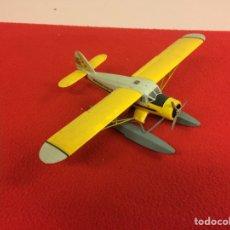 Maquetas: DE HAVILLAND DH2 BEAVER 1. Lote 194982227