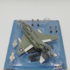 Maquettes: CAZA DE COMBATE VF 96 FABBRI ITALERI 1:100 NUEVO. Lote 196927912