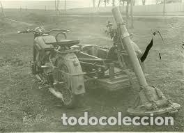 Maquetas: INCREIBLE DIORAMA CON EL MÁXIMO DETALLE 1:35, GRUPO DE MORTEROS RUSO. NUEVO A ESTRENAR - Foto 11 - 224716263