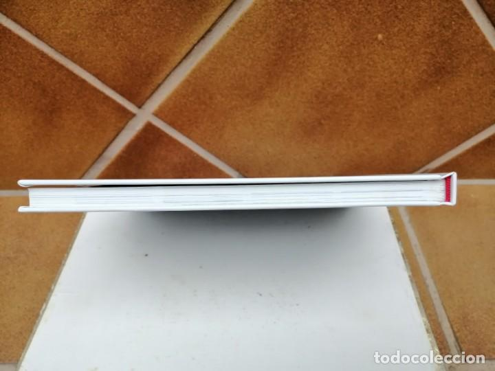 Maquetas: LIBRO DE MODELISMO -EUROMODELISMO PINTADO DE FIGURAS - Foto 15 - 205742028