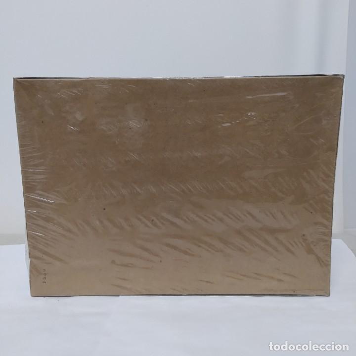 Maquetas: International paystar 5000 ERTL 1/25. Precintado sin abrir - Foto 3 - 286691808