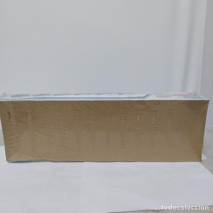 Maquetas: Great Dane 40 ft. Dry Goods trailer ERTL 1/25. Precintado sin abrir - Foto 3 - 286417213