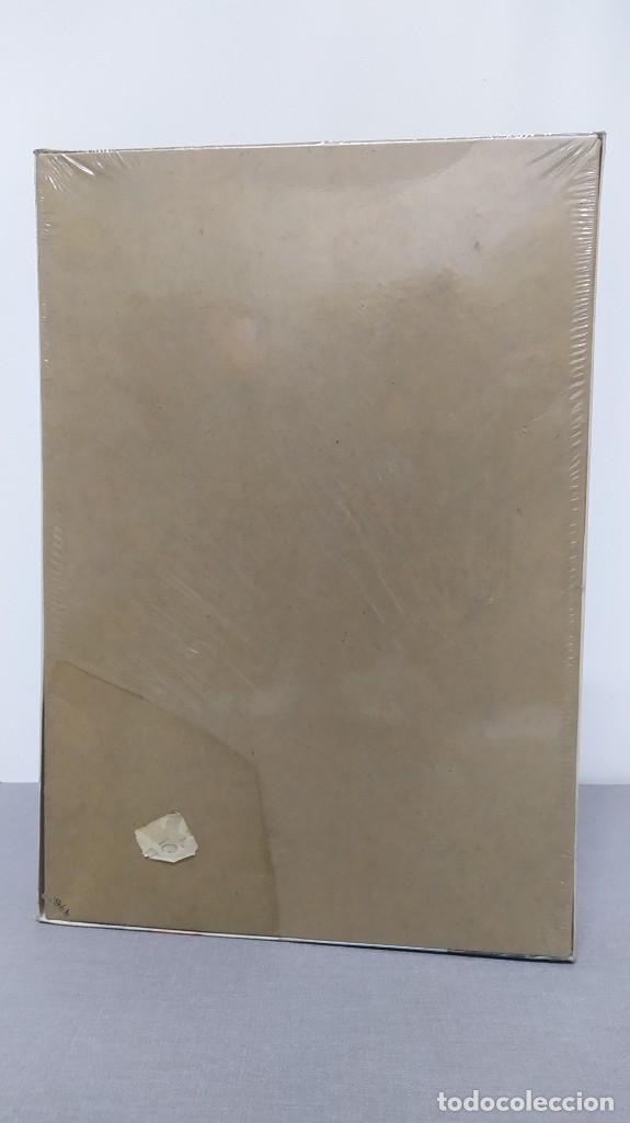 Maquetas: Hms victory Revell. Caja precintada - Foto 2 - 226802715