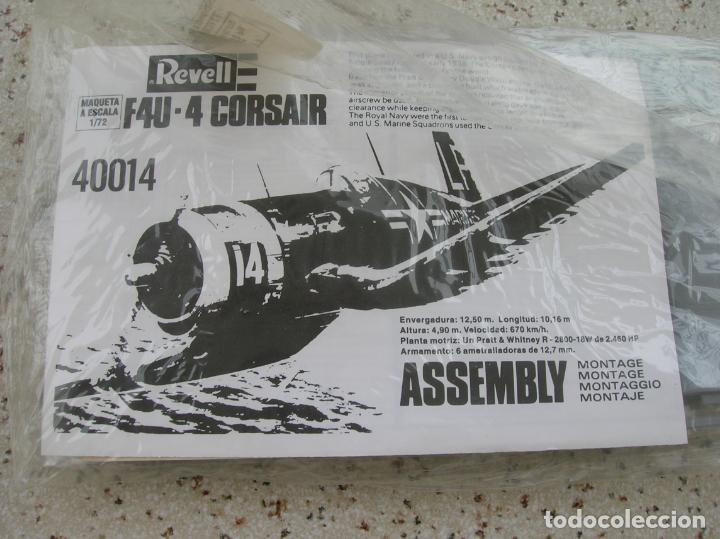 Maquetas: maqueta avion - Foto 2 - 228380370
