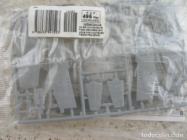 Maquetas: maqueta avion - Foto 2 - 228380700