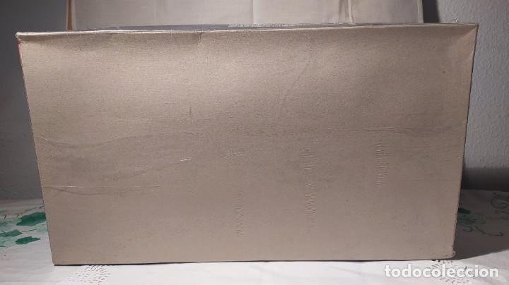 Maquetas: Kenworth t 600 Revell 1/25 ref 7528. Nuevo, caja precintada. sealed - Foto 4 - 229231175