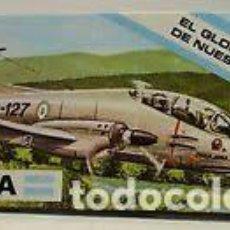 Maquetas: PUKY - F.M.A. IA-58 PUCARA 1/72. Lote 238708565