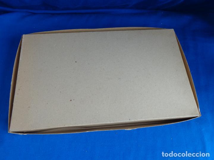 Maquetas: FUJIMI - MAQUETA AVION KAMAN YSH-2E LAMPS MK.2 ESCALA 1:72 VER FOTOS! SM - Foto 2 - 254641100