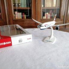 Maquetas: HERPA 1/200 609838 BOEING 787-8 BRITISH AIRWAYS. Lote 269804613