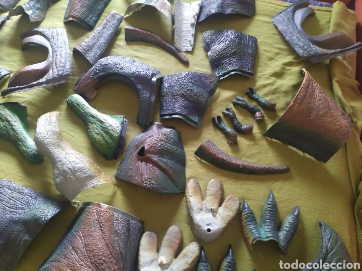 Maquetas: ESQUELETO TIRANOSAURIO REX - Foto 8 - 275021058