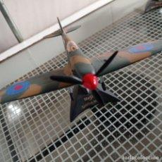 Maquetas: AVIÓN DE COMBATE DE MAISTO - B-24D LIBERATOR.. Lote 279402488