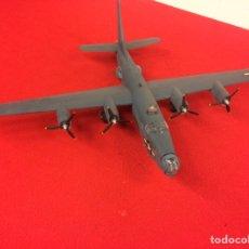 Maquetas: CONSOLIDATED B-24G. USA. Lote 287890393