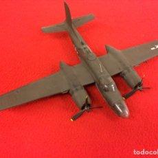 Maquetas: DOUGLAS A-26-C . USA. Lote 287894643