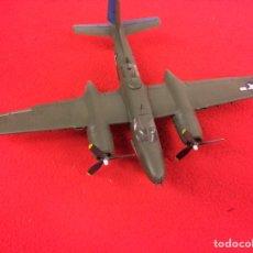 Maquetas: DOUGLAS A-26-B. USA. Lote 287895423