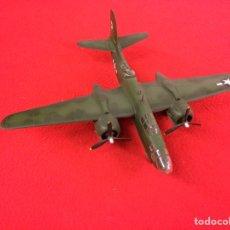 "Maquetas: DOUGLAS A-20-G ""HAVOC "". USA. Lote 287896008"