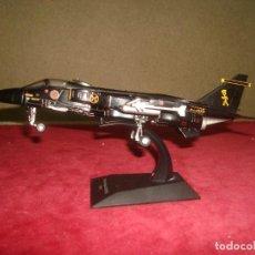 Maquetas: SEPECAT JAGUAR GR MK1/A UK/FRANCE. Lote 288551998