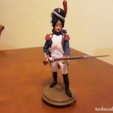 Maquetas: AIRFIX GRANADERO IMPERIAL 1815. Lote 291001603
