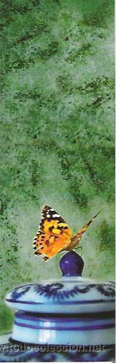 MARCAPAGINAS: LA HABITACION DE INVITADOS, DE HELEN GARNER. EDITORIAL SALAMANDRA. - 164 (Coleccionismo - Marcapáginas)