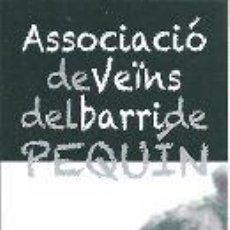 Coleccionismo Marcapáginas: MARCAPÁGINAS FERROCARRIL OLOT A GIRONA - CENTENARIO DE LA LLEGADA DEL TREN A OLOT. Lote 30025247