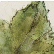 Coleccionismo Marcapáginas: MARCAPÁGINAS – EDITORIAL ROCA (CASTELLANO). Lote 35736735