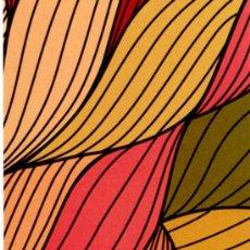 Coleccionismo Marcapáginas: MARCAPÁGINAS – EDITORIAL. SALAMANDRA Nº 192. Lote 120962342