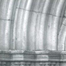 Coleccionismo Marcapáginas: MARCAPÁGINAS ZAMORA ROMÁNICA. Lote 105302192