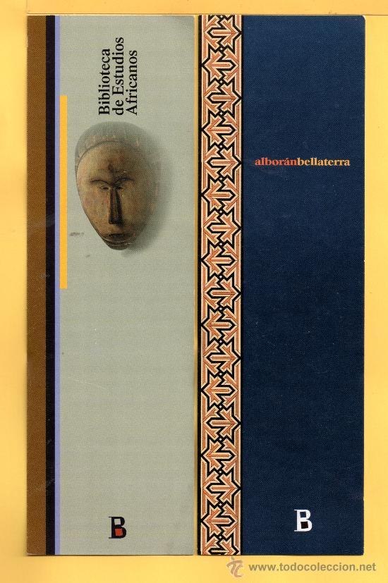 DOS MARCAPÁGINAS DE EDICION POR BELLATERRA (Coleccionismo - Marcapáginas)