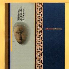 Coleccionismo Marcapáginas: DOS MARCAPÁGINAS DE EDICION POR BELLATERRA . Lote 32071213