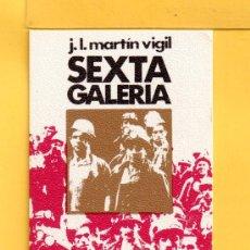 Coleccionismo Marcapáginas: MARCAPÁGINAS DE EDICION JUVENTUD LIBROS DE BOLSILLO Z. Lote 32157237