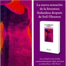 Coleccionismo Marcapáginas: MARCAPÁGINAS – EDITORIAL SALAMANDRA . Lote 96544343