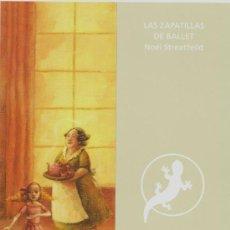 Coleccionismo Marcapáginas: MARCAPÁGINAS – EDITORIAL SALAMANDRA Nº 222. Lote 170029170