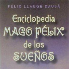 Coleccionismo Marcapáginas: MARCAPÁGINAS - EDICIONES OBELISCO. Lote 195423268