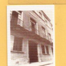Coleccionismo Marcapáginas: BONITO MARCAPÁGINAS DE EDICION LA TROBADA DE HOY DE REFLESIONAR EN EL BRAVIN DE REUS AÑO 2009. Lote 252906355