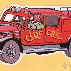 Collectionnisme Marque-pages: BONITO MARCAPÁGINAS DE EDICION DE CICULO EN CERVERA . Lote 51258330