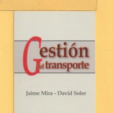 Coleccionismo Marcapáginas: BONITO MARCAPÁGINAS DE EDICION MARGE. Lote 52490386
