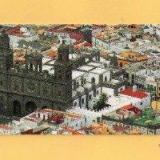 Coleccionismo Marcapáginas: OCHO BONITOS MARCAPÁGINAS DE EDICION DE S.A.M. CANARIAS. Lote 52600739