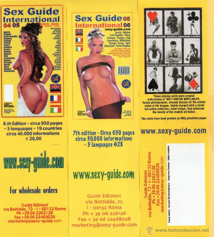 Bbw lingerie models