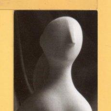 Coleccionismo Marcapáginas: BONITO MARCAPÁGINAS DE EDICION MUSEO LOBO ZAMORA . Lote 52880158