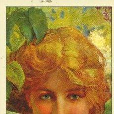 Coleccionismo Marcapáginas: MARCA PAGINAS PAPERANTIC. Lote 57440910