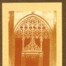 Coleccionismo Marcapáginas: MARCAPAGINAS INSTITUTO DE ESTUDIOS RIOJANOS - IER. Lote 160898342