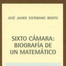 Coleccionismo Marcapáginas: MARCAPAGINAS INSTITUTO DE ESTUDIOS RIOJANOS - IER. Lote 57808903